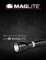 Maglite 2018